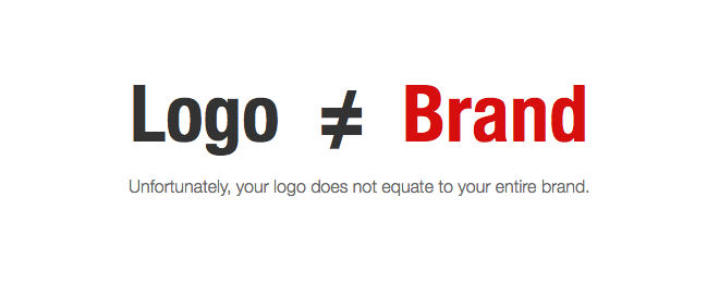 logo-and-brand