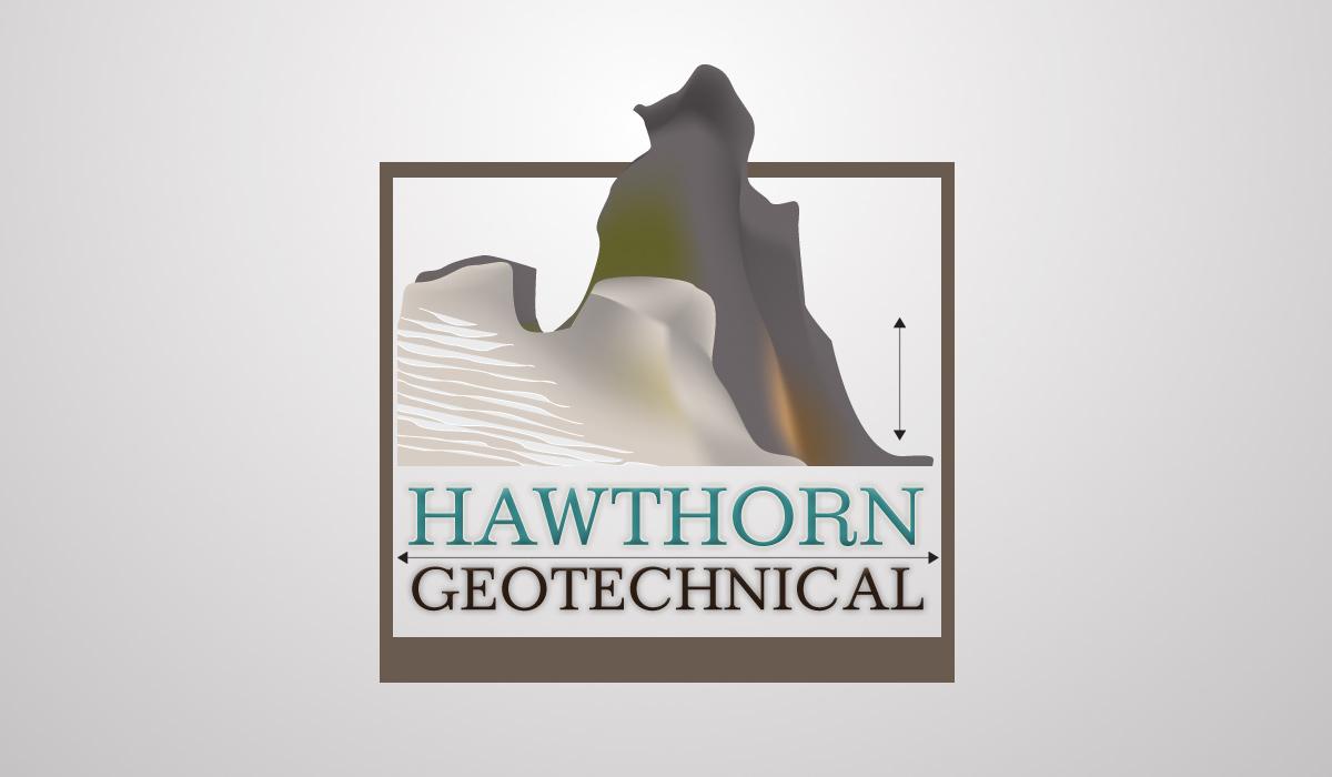 Hawthorn Geotechnical
