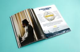 Ad Magazine – Tampa Bay