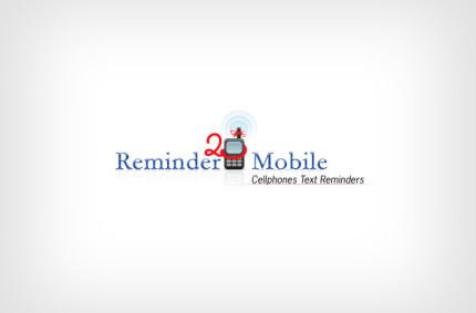 Reminder 2 Mobile
