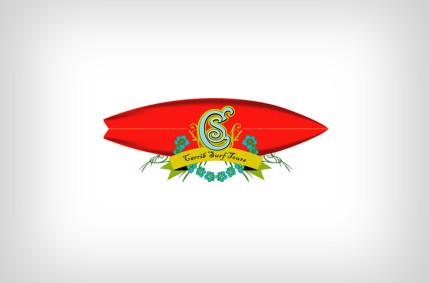 Carrib