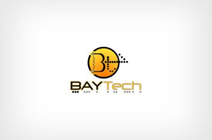 Bay Tech