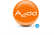 A2dd | Web Design, Branding & Digital Marketing