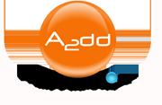 A2dd | Web Design, Branding & Digital Marketing