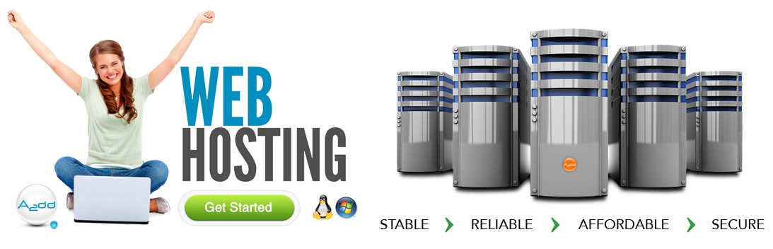 web-hosting-service-tampa