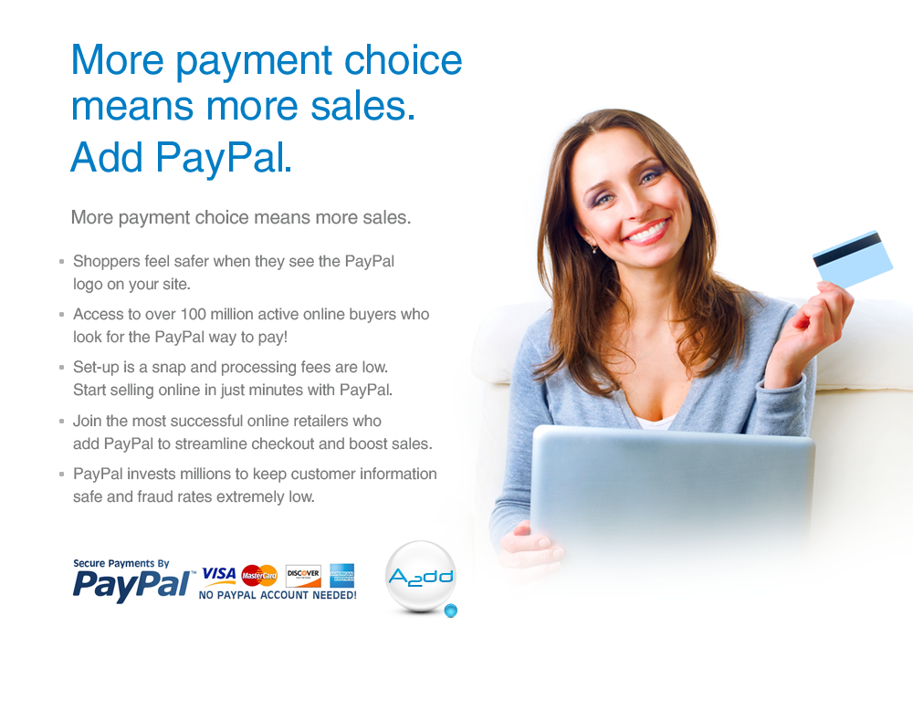 pay-online-with-paypal