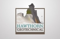 Hawthorn Geothecnical