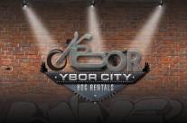 Ybor City Hogs Rental