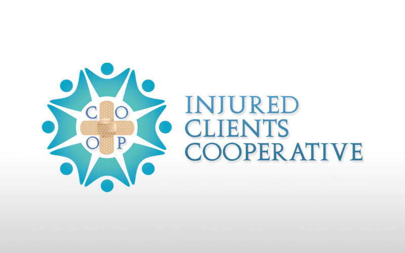 Injured Clients Cooperative