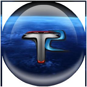 Type 2 Energy