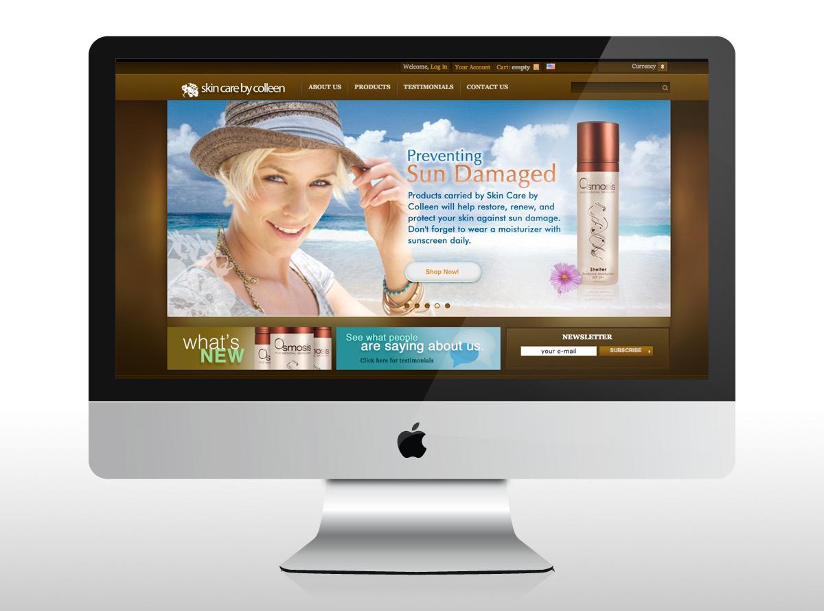 E-Commerce Tampa